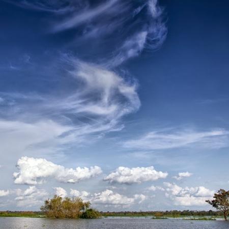 Belen Iquitos Pérou - Annabelle Avril Photographie #0