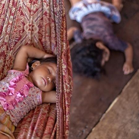 Belen Iquitos Pérou - Annabelle Avril Photographie #15