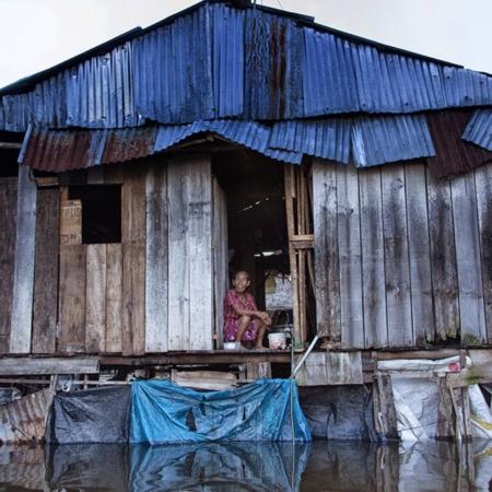 Belen Iquitos Pérou - Annabelle Avril Photographie #19