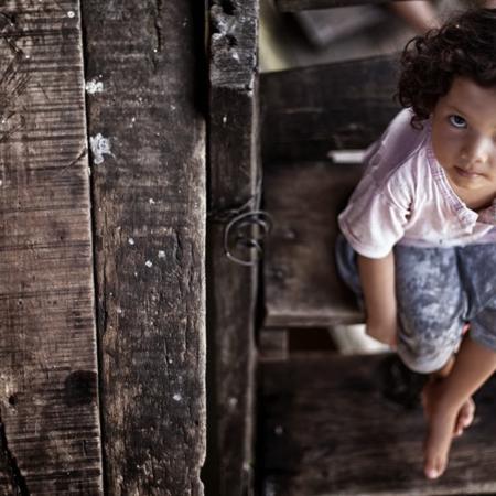 Belen Iquitos Pérou - Annabelle Avril Photographie #20