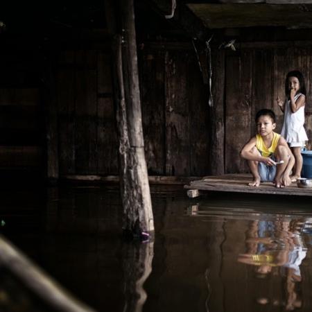 Belen Iquitos Pérou - Annabelle Avril Photographie #23