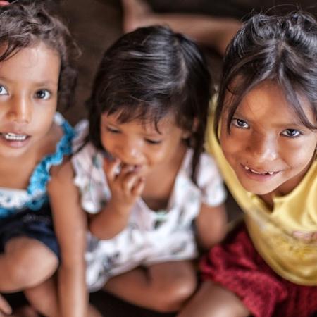 Belen Iquitos Pérou - Annabelle Avril Photographie #25