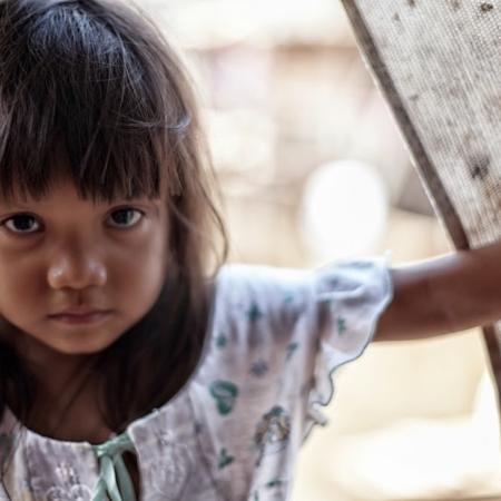 Belen Iquitos Pérou - Annabelle Avril Photographie #29