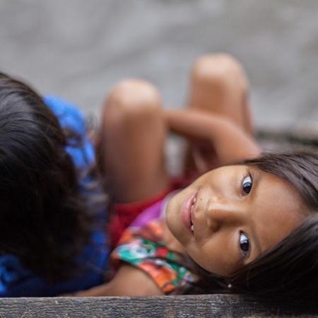 Belen Iquitos Pérou - Annabelle Avril Photographie #3