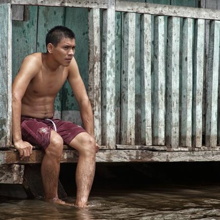 Belen Iquitos Pérou - Annabelle Avril Photographie #30