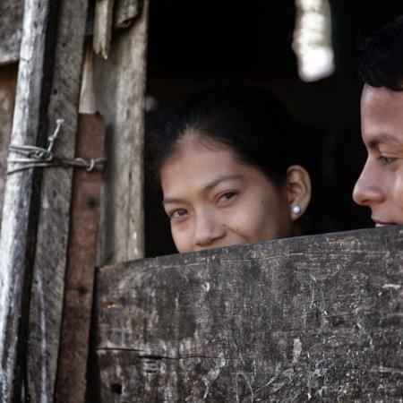 Belen Iquitos Pérou - Annabelle Avril Photographie #32