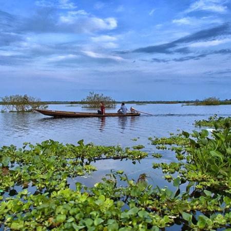 Belen Iquitos Pérou - Annabelle Avril Photographie #36