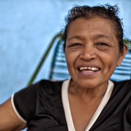 Belen Iquitos Pérou - Annabelle Avril Photographie #8