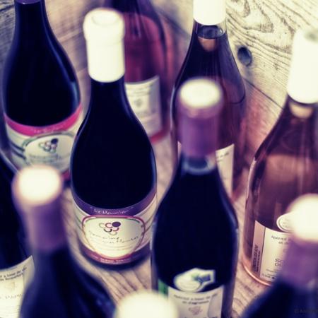 Corporate - Domaine des Hautes Vignes - Annabelle Avril Photographie #10
