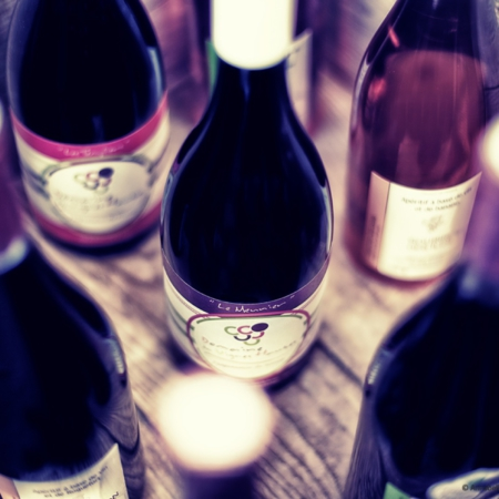 Corporate - Domaine des Hautes Vignes - Annabelle Avril Photographie #12