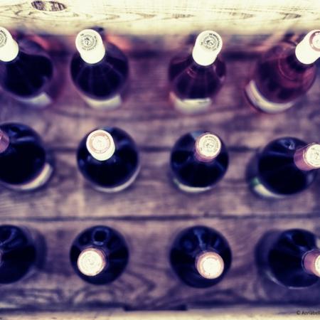 Corporate - Domaine des Hautes Vignes - Annabelle Avril Photographie #3