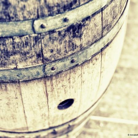 Corporate - Domaine des Hautes Vignes - Annabelle Avril Photographie #6