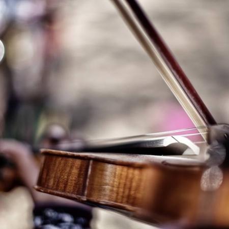 Danzantes de Tijeras - Pérou - Annabelle Avril Photographie #15