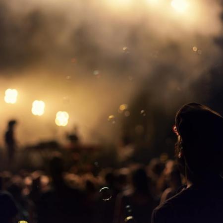 Festival au fil du son - Civray - Annabelle Avril Photographie #13