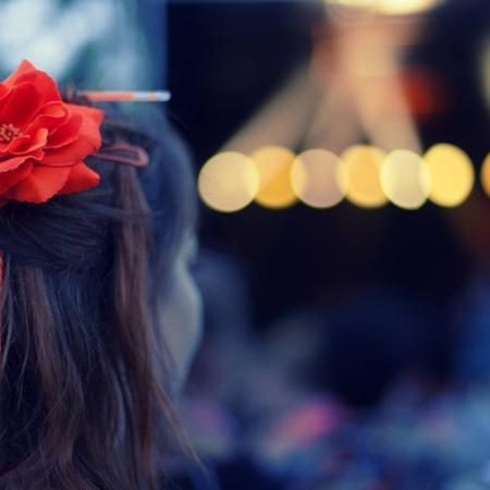 Festival au fil du son - Civray - Annabelle Avril Photographie #3