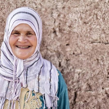 Graine de malice - Maroc - WECF - Annabelle Avril Photographie #10