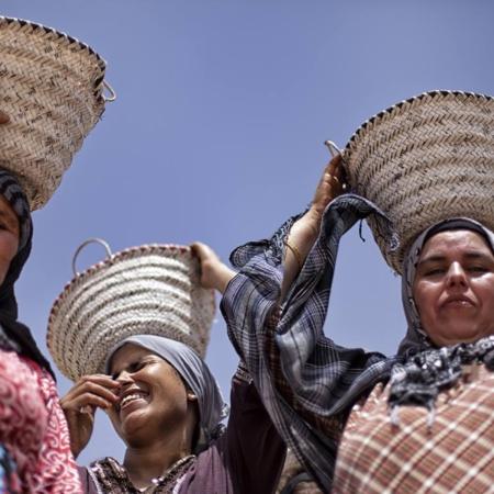 Graine de malice - Maroc - WECF - Annabelle Avril Photographie #12