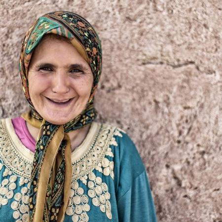 Graine de malice - Maroc - WECF - Annabelle Avril Photographie #15