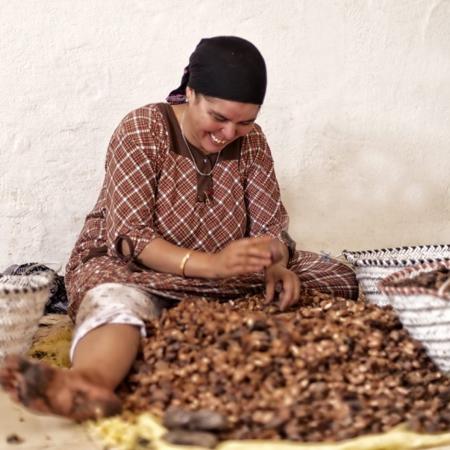 Graine de malice - Maroc - WECF - Annabelle Avril Photographie #18