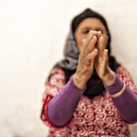 Graine de malice - Maroc - WECF - Annabelle Avril Photographie #31