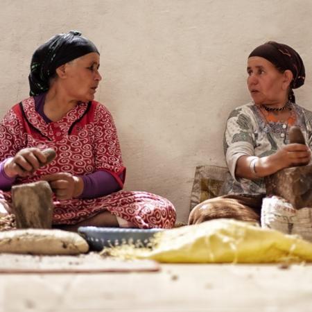 Graine de malice - Maroc - WECF - Annabelle Avril Photographie #33
