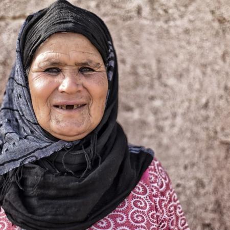 Graine de malice - Maroc - WECF - Annabelle Avril Photographie #34