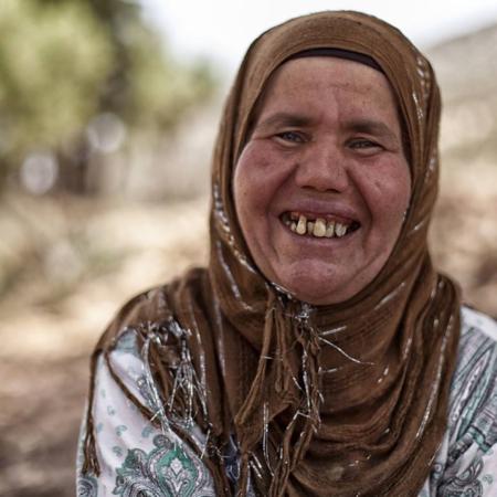 Graine de malice - Maroc - WECF - Annabelle Avril Photographie #5