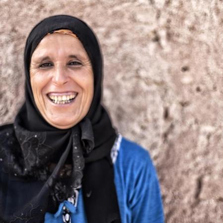 Graine de malice - Maroc - WECF - Annabelle Avril Photographie #8