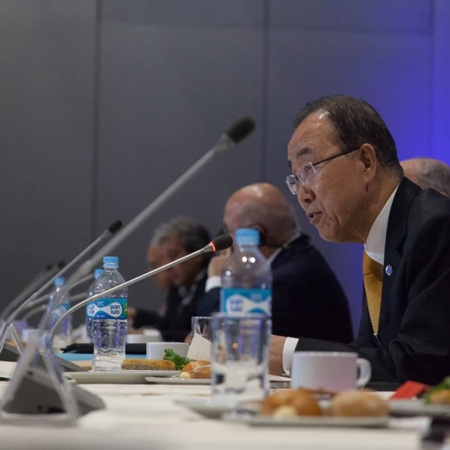 IMF & WORLD BANK GROUP Lima 2015 - AFBD - Annabelle Avril Photographie #16