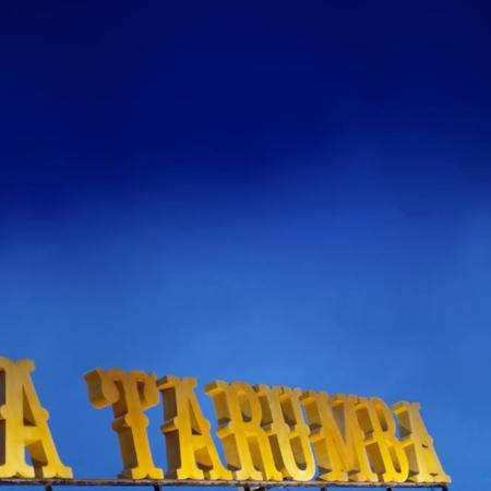 La Tarumba - Pérou - Annabelle Avril Photographie #0