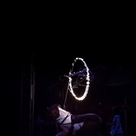 La Tarumba - Pérou - Annabelle Avril Photographie #10