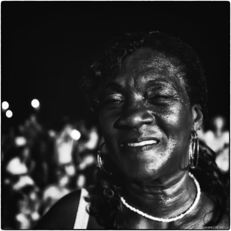 Afro Yunsa El Carmen - Pérou - Annabelle Avril Photographie #12