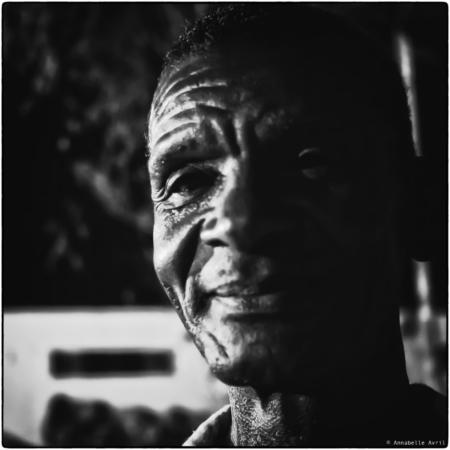 Afro Yunsa El Carmen - Pérou - Annabelle Avril Photographie #6