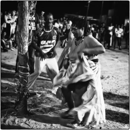 Afro Yunsa El Carmen - Pérou - Annabelle Avril Photographie #7