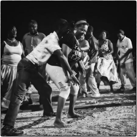 Afro Yunsa El Carmen - Pérou - Annabelle Avril Photographie #9