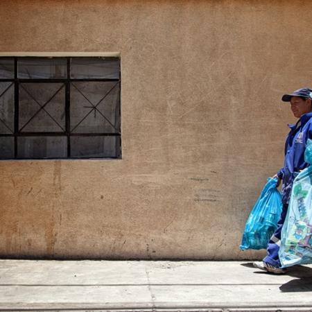 Autre Terre - Pérou - Annabelle Avril Photographie #1
