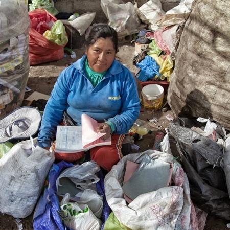 Autre Terre - Pérou - Annabelle Avril Photographie #11