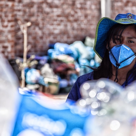 Autre Terre - Pérou - Annabelle Avril Photographie #15