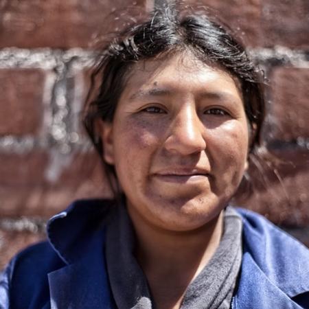 Autre Terre - Pérou - Annabelle Avril Photographie #18