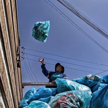 Autre Terre - Pérou - Annabelle Avril Photographie #2