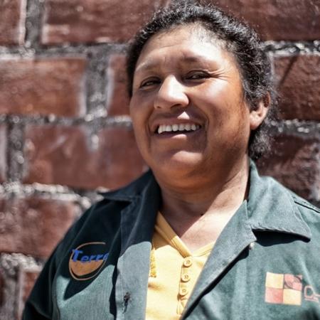 Autre Terre - Pérou - Annabelle Avril Photographie #20