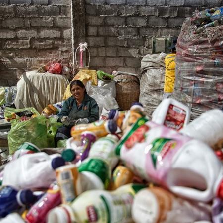 Autre Terre - Pérou - Annabelle Avril Photographie #4
