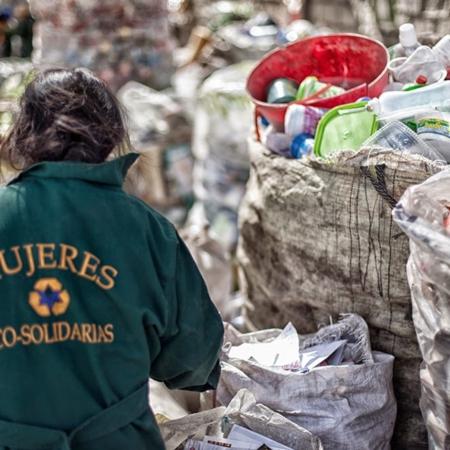 Autre Terre - Pérou - Annabelle Avril Photographie #6