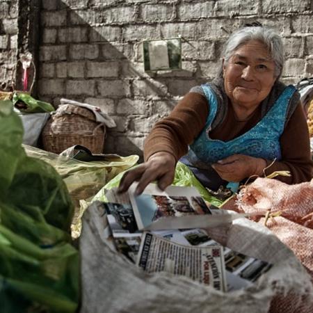 Autre Terre - Pérou - Annabelle Avril Photographie #9