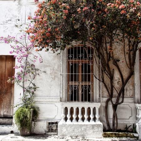 Cartagène - Colombie - Annabelle Avril Photographie #14