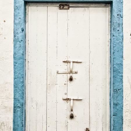 Cartagène - Colombie - Annabelle Avril Photographie #20