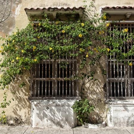 Cartagène - Colombie - Annabelle Avril Photographie #29