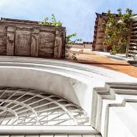 Cartagène - Colombie - Annabelle Avril Photographie #34