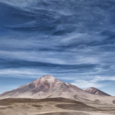 Désert du Sud Lipez - Bolivie - Annabelle Avril Photographie #0