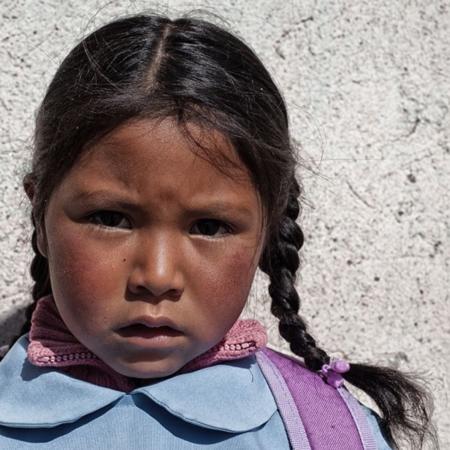 Désert du Sud Lipez - Bolivie - Annabelle Avril Photographie #10